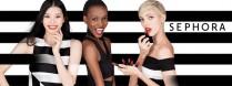 Sephora Free Shipping Promo Code & Discount