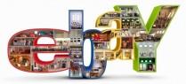 eBay Free Shipping Promo Code & Coupons