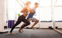 Bodybuilding Promo Code Free Shipping