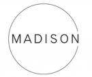 Madison Style Coupons & Promo codes