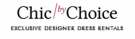 Chic By Choice Coupons & Promo codes