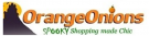 OrangeOnions Coupons & Promo codes