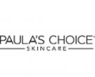 Paula's Choice Coupons & Promo codes