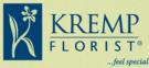 Kremp Florist Coupons & Promo codes
