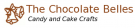 The Chocolate Belles Coupons & Promo codes