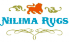 Nilima Rugs Coupons & Promo codes