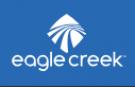 Eagle Creek Coupons & Promo codes