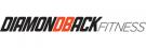 Diamondback Fitness Coupons & Promo codes