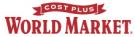 World Market  Coupons & Promo codes