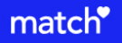 Match.com Coupons & Promo codes