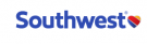 Southwest Coupons & Promo codes