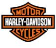 Harley Davidson Footwear Coupons & Promo codes