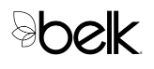 Belk  Coupons & Promo codes