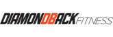 Diamondback Fitness Coupons & Promo codes