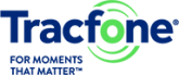 Tracfone  Coupons & Promo codes