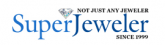 SuperJeweler Coupons & Promo codes