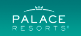 Palace Resorts Coupons & Promo codes