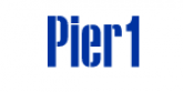 Pier 1  Coupons & Promo codes