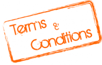 Web Site Terms and Conditions of Use