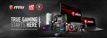 Newegg Promo Code For Free Shipping