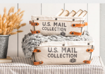 Hobby Lobby Free Shipping Online Coupon Code & Discount