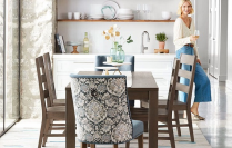 Pier One Imports Coupons Free Shipping