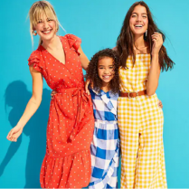 Old Navy Free Shipping Promo Code No Minimum