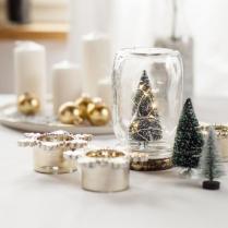 Top 5 Christmas sales you shouldn't skip