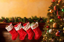 How to prepare for Christmas Day?