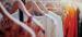 Kohls Coupons Free Shipping No Minimum