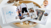 Shutterfly Free Shipping Coupon Code No Minimum