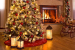 Michaels Christmas Tree Sale: Get The Best Xmas Tree For Less