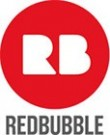 RedBubble Coupons & Promo codes
