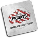 TGI Fridays  Coupons & Promo codes