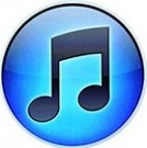 iTunes Coupons & Promo codes