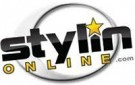 Stylin Online Coupons & Promo codes