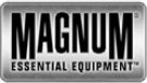 Magnum Boots  Coupons & Promo codes