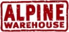 Alpine Warehouse Coupons & Promo codes