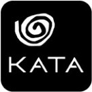 Kata Bags Coupons & Promo codes