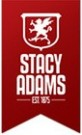 Stacy Adams Canada Coupons & Promo codes