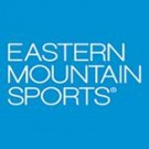 Eastern Mountain Sports	 Coupons & Promo codes