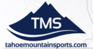 Tahoe Mountain Coupons & Promo codes