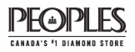 Peoples Jewellers Coupons & Promo codes