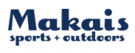 Makais.com  Coupons & Promo codes