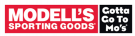 Modells Coupons & Promo codes