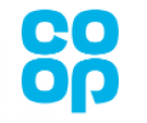 Co-Op Electrical Shop Coupons & Promo codes