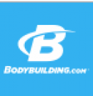 Bodybuilding Coupons & Promo codes