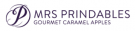 Mrs Prindables Coupons & Promo codes