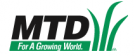 MTD Parts Coupons & Promo codes
