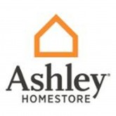 Ashley Furniture Coupons & Promo codes